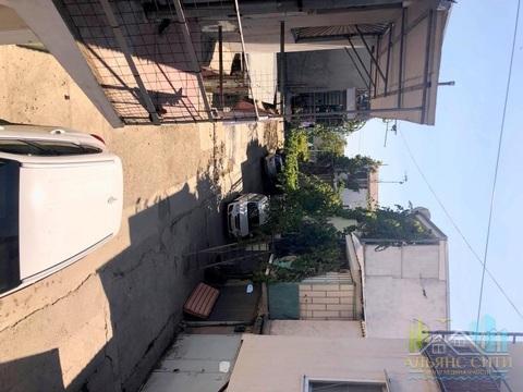 Продается гараж 55 кв.м, на гск2 г. Алушта, ул. Судакская - Фото 5