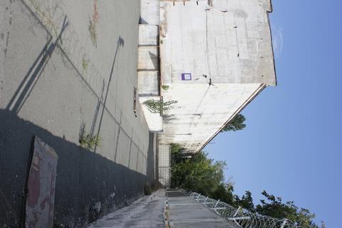 База на Героев Сталинграда - Фото 1