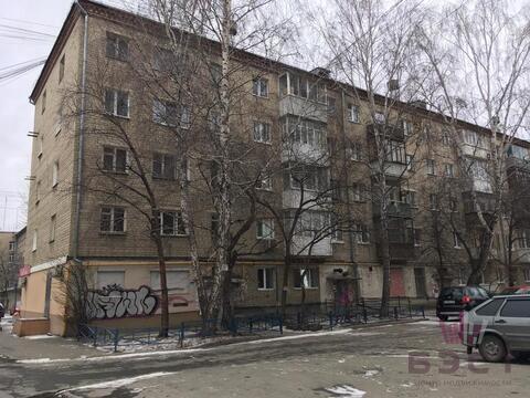 Коммерческая недвижимость, ул. Фрунзе, д.63 - Фото 3