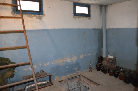 Продам гараж в р-не 43 школы - Фото 2