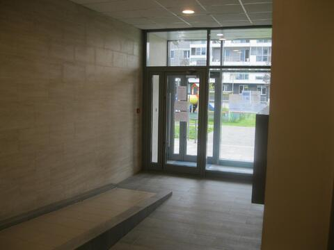 1-комнатная квартира Рублевка - Фото 2