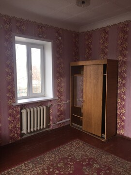 Продажа: комната, 15 кв.м, ул. Московская, 40 - Фото 3