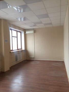 Сдается офис 64 кв.м - Фото 3