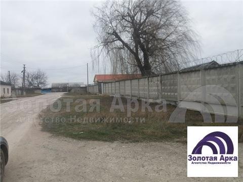 Продажа производственного помещения, Львовское, Северский район, Ул . - Фото 5