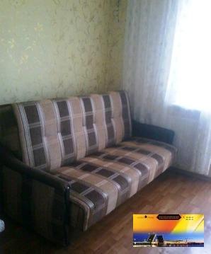Замечательная Квартира-Студия в Современном доме на Кондратьевском пр- - Фото 1