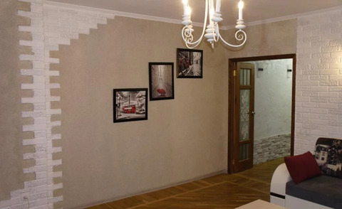 Продажа квартиры, Аксай, Аксайский район, Ул. Вартанова - Фото 3
