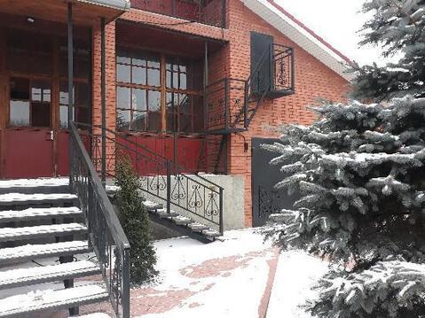 Продажа дома, Ягодное, Ставропольский район, Школьный пер-к - Фото 5