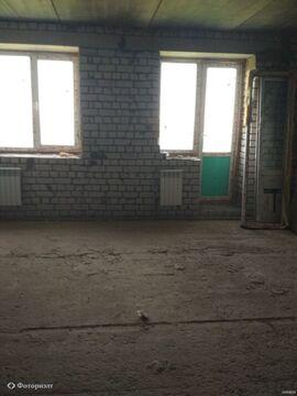 Квартира 1-комнатная Саратов, Звезда, ул Техническая - Фото 2