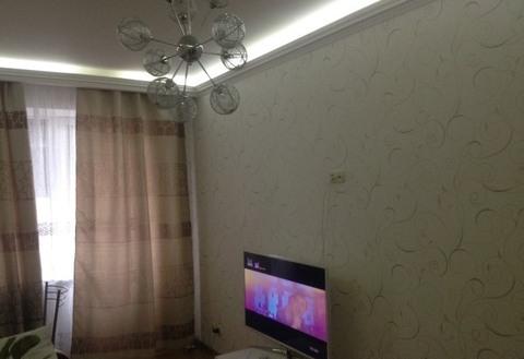 Продается 1 комнатная квартира г. Обнинск ул. Любого 11 - Фото 1
