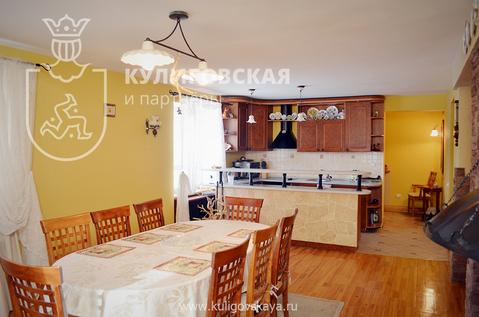 Продажа дома, Кировград, Ежовский пер. - Фото 4