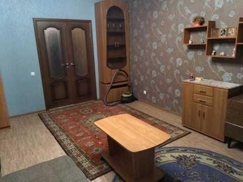 1 комнатная картира - Фото 3