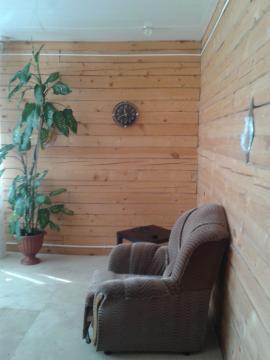 Продается дом в с. Тарабердино Кушнаренковского райна - Фото 5