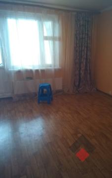 Продам 1-к квартиру, Краснознаменск город, улица Связистов 10к1 - Фото 1
