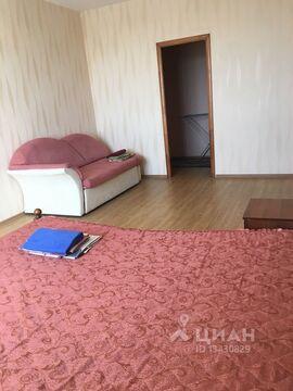 Аренда квартиры посуточно, Ставрополь, Ул. Пирогова - Фото 2