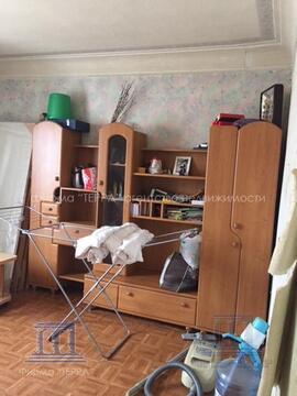 3-х комнатная квартира в Ростове-на-Дону Портовая Интернациональная - Фото 5