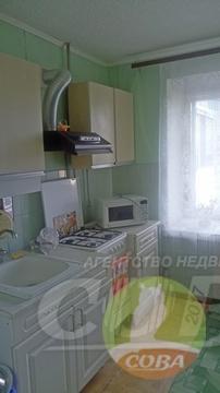 Продажа квартиры, Ялуторовск, Ялуторовский район, Ул. Заводская - Фото 3