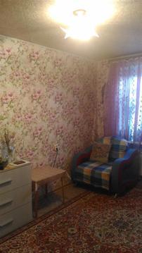 Продается комната ул Ангарская 13 - Фото 1