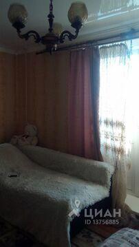 Продажа квартиры, Кунгур, Ул. Мехренцева - Фото 1