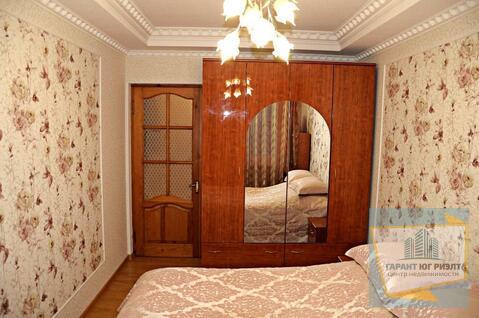 Купить двухкомнатную квартиру в Кисловодске с ремонтом ! - Фото 4