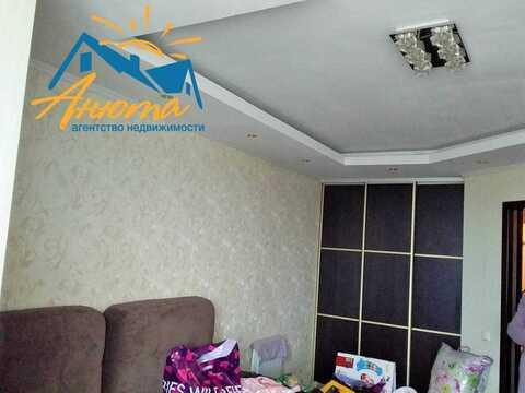 Срочно! Продам квартиру г. Балабаново, ул. Лесная, 2 этаж трехэтажног - Фото 5