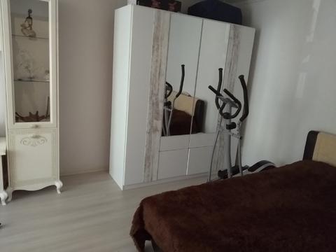 В г.Пушкино продается шикарная 1 ком.квартира - Фото 5
