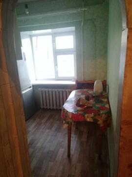 Продажа квартиры, Чита, Ул. Зоотехническая - Фото 2
