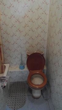 Комната в общежитие по ул. Свердлова (район Центр) - Фото 4