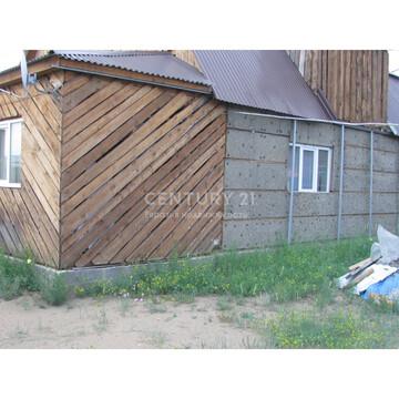 Дом в ДНП Нижний Саянтуй - Фото 3