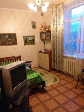 Продается трехкомнатная квартира в г. Лыткарино - Фото 5