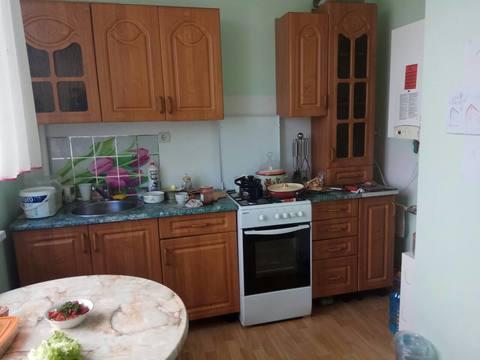Продам 2-комнатную квартиру на пр. Мира - Фото 1
