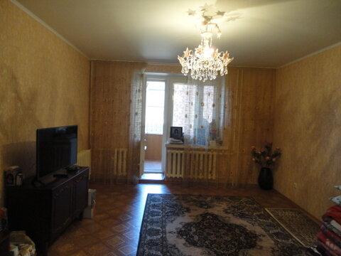 Продается 1 комнатная Ямашева 101 - Фото 1