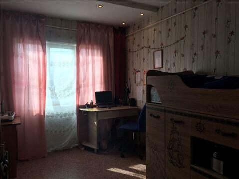 Продажа дома, Иркутск, Ул. Радищева - Фото 4