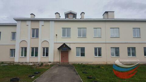 Недорогие новые Квартиры в Костромской области от 37 до 70 кв.м. - Фото 1
