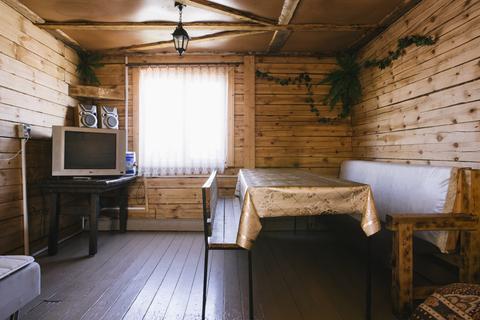 Дом с баней, беседкой и мангалом - Фото 5