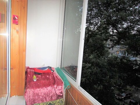 Сдается 1 комнатная квартира Дашках Военных - Фото 4