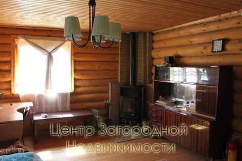 Дом, Можайское ш, Минское ш, Новорижское ш, 50 км от МКАД, Белозерово . - Фото 5