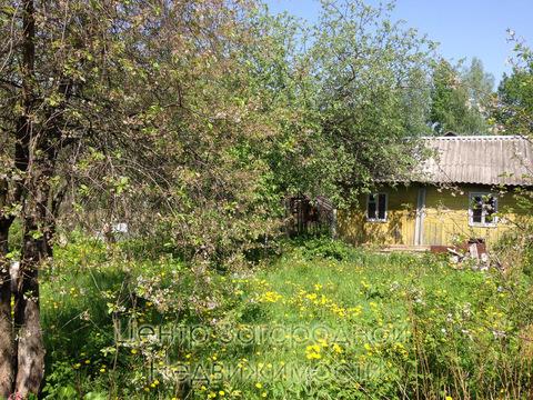 Дом, Каширское ш, Новорязанское ш, 48 км от МКАД, Ганусово, Коттеджный . - Фото 5