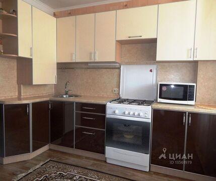 Продажа квартиры, Медведево, Медведевский район, Ул. Мира - Фото 1