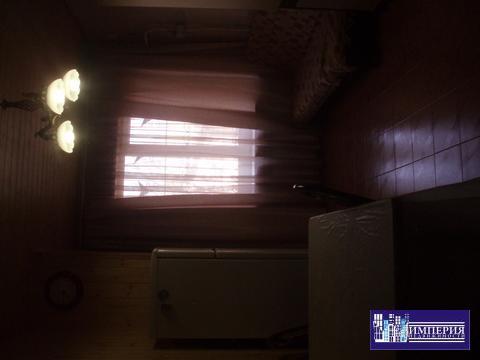 1 квартира ул.Свердлова - Фото 3