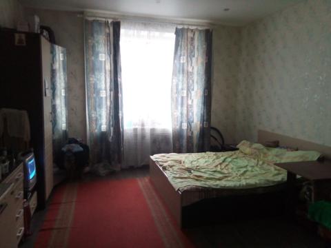 Продается комната 24 м2 - Фото 3