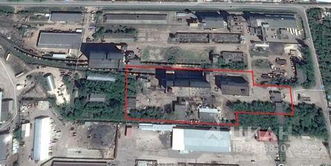 Продажа готового бизнеса, Тольятти, Ул. Ларина - Фото 1
