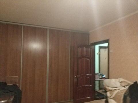 Срочно! Изолированные комнаты, раздельный санузел, - Фото 4