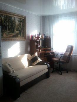Продажа комнаты, Муравленко, Ул. Ленина - Фото 1