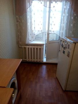 Сдаю 1 ком квартиру на Благодарова - Фото 3