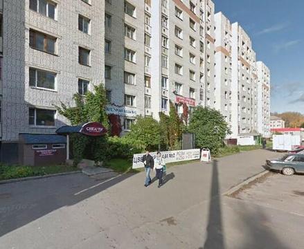 Аренда квартиры, Вологда, Ул. Ленинградская - Фото 3
