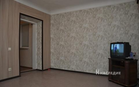 Продается 1-к квартира Розы Люксембург - Фото 2