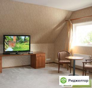Аренда дома посуточно, Жуковка, Одинцовский район - Фото 4