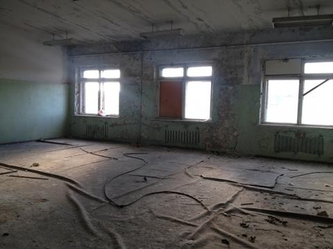 Сдается помещение под хостел, общежитие на пл. Ленина - Фото 1
