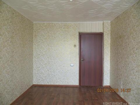 399 000 Руб., Продажа: Комната 13 м2 в 5-к квартире 116 м2 5/9 эт., Купить комнату в квартире Рыбинска недорого, ID объекта - 700978524 - Фото 1