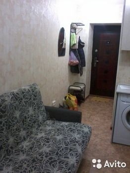 Продажа квартиры, Томск, Тракт Иркутский - Фото 1